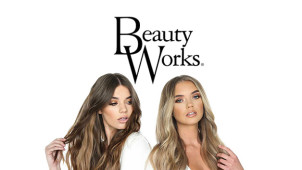 15% Off Orders at Beauty Works