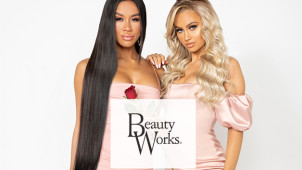 10% Off Orders at Beauty Works