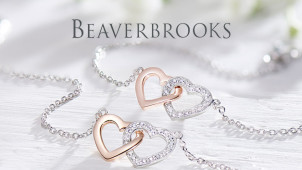 15% Off Selected Lines at Beaverbrooks
