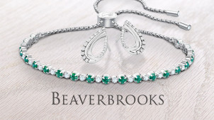 Extra 20% Off in the Sale at Beaverbrooks