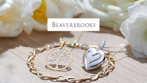 COVID-19 – Please Check Website for Updates at Beaverbrooks