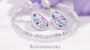 Up to 30% Off Orders in the Sale at Beaverbrooks