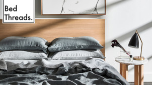 Build Your Own Bed Threads Bundle for 20% Off the Total Cost!