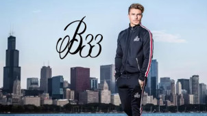 Now Up to 50% Off Jackets at Bee Inspired