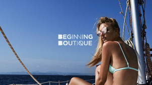 Find 85% Off Vans, Eclat, 9.0 Swim and More Designer Brands at Beginning Boutique