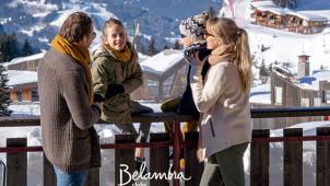 Jusqu'à -20% sur votre séjour d'été 2020 avec Belambra