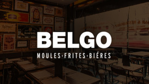 25% Student Discount at Belgo