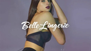 £5 Gift Card with Orders Over £50 at Belle Lingerie