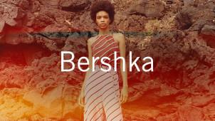Enjoy 30% Off in the Mid-Season Sale at Bershka