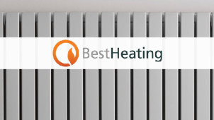 £5 Gift Card with Upfront Orders Over £50 at Best Heating