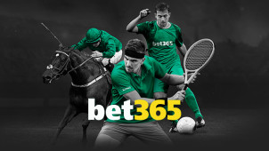 Play Today at bet365