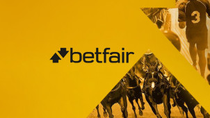 Get up to £100 in Free Bets at Betfair