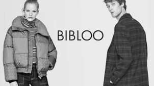 15% Rabatt auf die letzten Stücke bei Bibloo