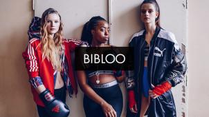15% Korting + Gratis Verzending op Adidas, Converse, Levi's en meer bij Bibloo