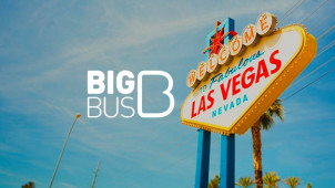 10% Off Selected Tickets at Big Bus Tours London