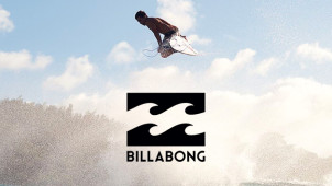 Free Shipping on Orders Over $50 at Billabong