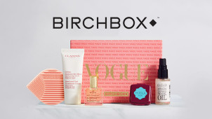 20% Off Monthly or Gift Subscriptions with Black Friday Deals at Birchbox