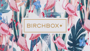 50% Student Discount on First Orders at Birchbox