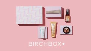 £5 Off New Subscriptions at Birchbox