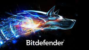 -40% de réduction sur Antivirus Plus 2019 chez Bitdefender