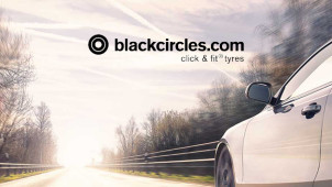 Get 10% Off Michelin or Avon Tyres at Black Circles