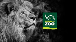 Family Tickets from £63.99 at Blackpool Zoo