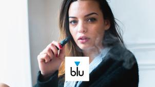 Profitez de 25% de Réduction chez Blu.com