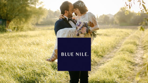 Up to 50% Off Orders in the Sale at Blue Nile