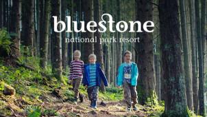 Spa Break for Two for £79 at Bluestone