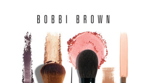 15% Off Orders with Newsletter Sign Ups at Bobbie Brown