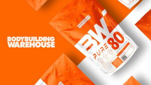 53% Off Bodybuilding Warehouse Orders at Bodybuilding Warehouse