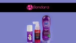20% Off Orders with Newsletter Sign-ups at Bondara