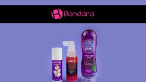15% Off First Orders at Bondara