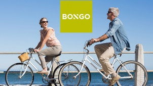 Krijg 10% Korting op alles bij Bongo