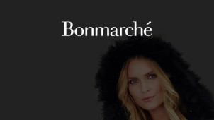 Discover 70% Off in the January Sale at Bonmarché