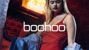 25% Off First Orders at boohoo