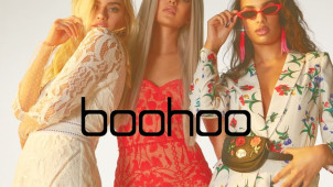 40% Off Orders at Boohoo - Including Sale Items!