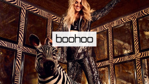 25% Off Orders at boohoo - Including Sale!