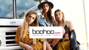 62% Off Womenswear in the Sale at boohoo.com