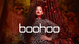 25% Off Orders (Including Sale!) Plus €2.99 NDD at boohoo.com