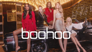 Black Friday Warm Up! Get an Extra 10% Off Purchases at boohoo.com