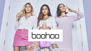 Get an Extra 10% Off Orders at boohoo.com