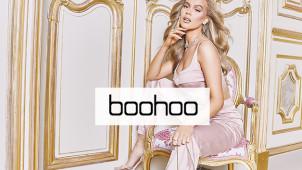 Get an Extra 10% Off Orders at boohoo.com