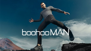 Discover 60% Off Selected Hoodies and Sweatshirts at boohooMAN