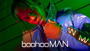 30% Off Orders at boohooMAN