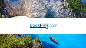 Up to 20% Off Airport Hotel, Parking, and Lounge Bookings at Book FHR