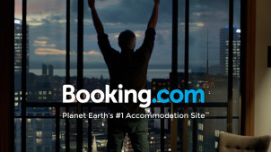 Travel Early 2020 and Save 20% Now at Booking.com