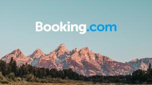 10€ offerts sur votre réservation de 150€ minimum Booking.com