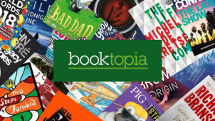Free Shipping on All Orders at Booktopia