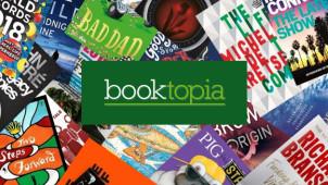 25% Off Top 100 Bestsellers at Booktopia